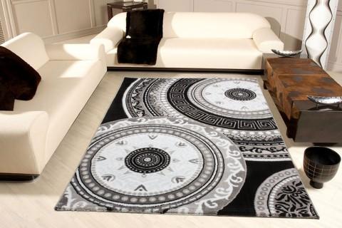 Teppiche jetzt bei HORNBACH Österreich online kaufen!