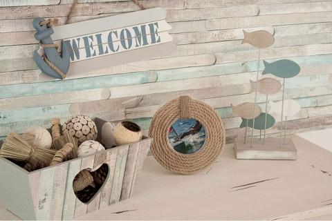 Klebefolien und Möbelfolien jetzt bei HORNBACH Österreich kaufen!