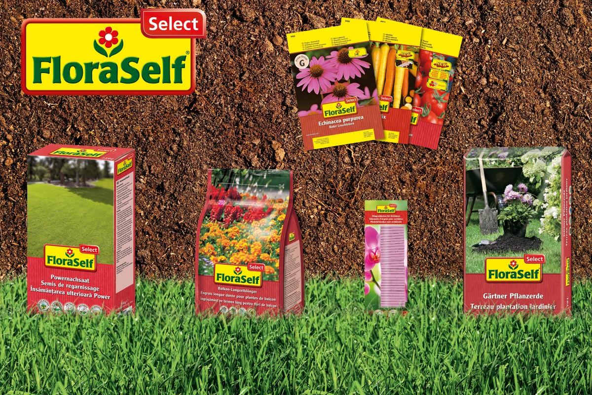 2400x1600 Floraself select2