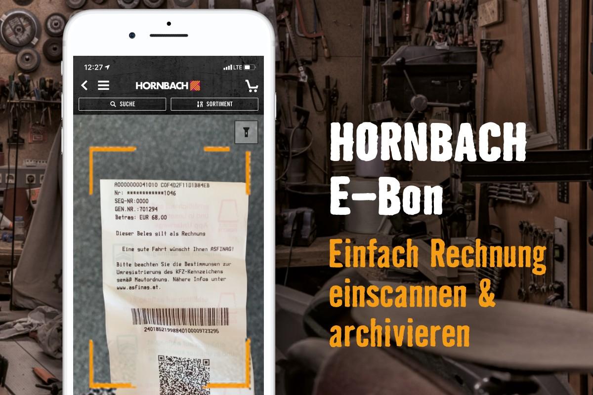 App E Bon