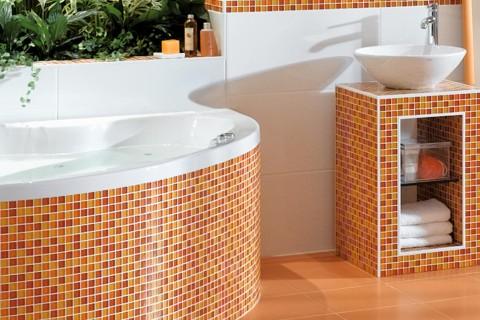 Mosaik jetzt bei HORNBACH Österreich online bestellen!