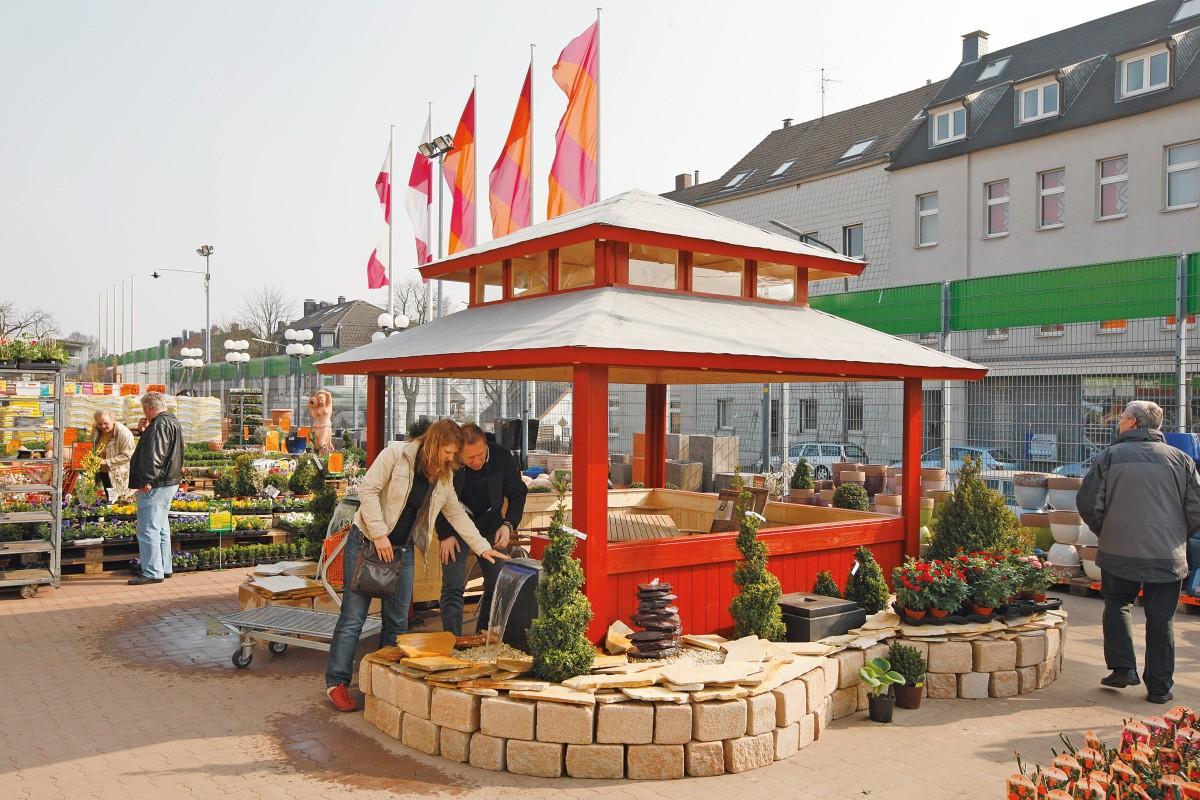 2400x1600 meinMarkt Gartenmarkt6