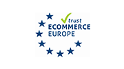e commerce europe
