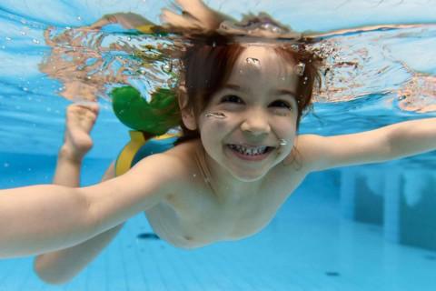Planschbecken und Wasserspielzeug jetzt bei HORNBACH Österreich kaufen!