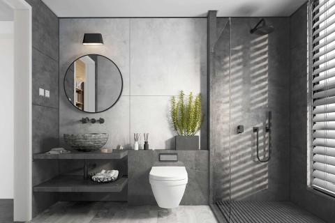 Spiegel und Badspiegel jetzt bei HORNBACH Österreich online kaufen!