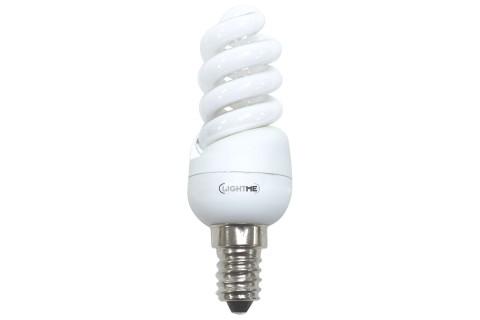 Energiesparlampen jetzt bei HORNBACH Österreich kaufen!