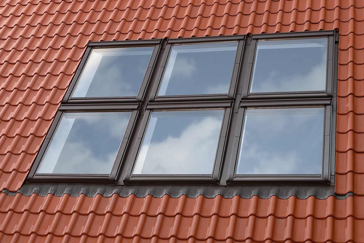 Aussergewoehnliche Dachfenster 8