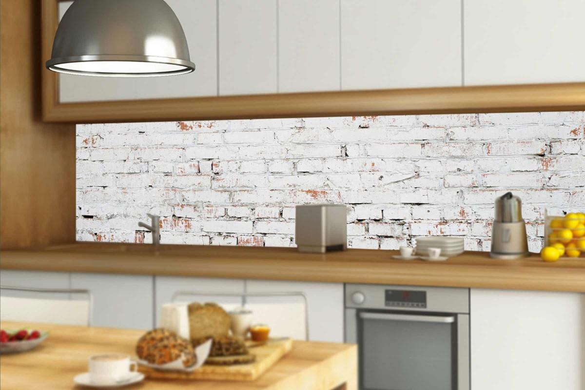 küche gestalten | hornbach
