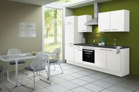 Küchenschränke im HORNBACH Onlineshop