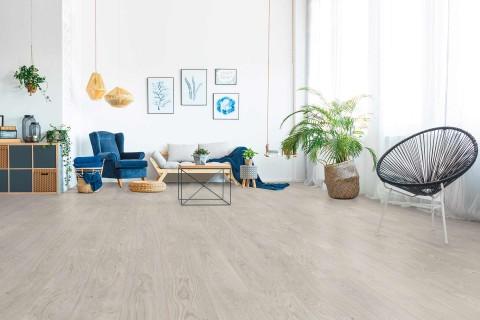 Vinylboden Designboden im HORNBACH Onlineshop