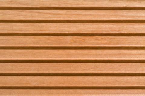 Terrassen-Holz jetzt bei HORNBACH Österreich online kaufen!