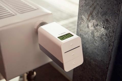 Thermostate & Heizkörperventile im HORNBACH Onlineshop