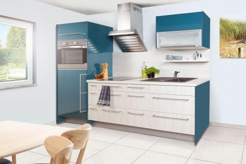 Kühlschrank jetzt bei HORNBACH Österreich kaufen!