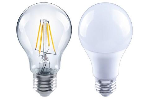LED Lampen und LED Leuchten jetzt bei HORNBACH Österreich kaufen!