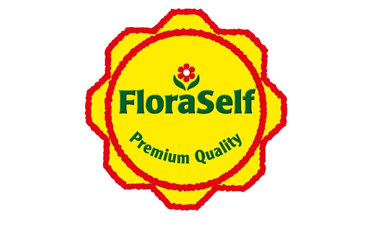 Floraself Premium Quality