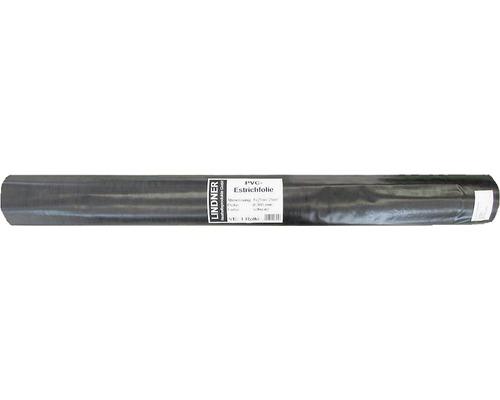 PVC Estrichfolie 0,30mm 1 x 25 m