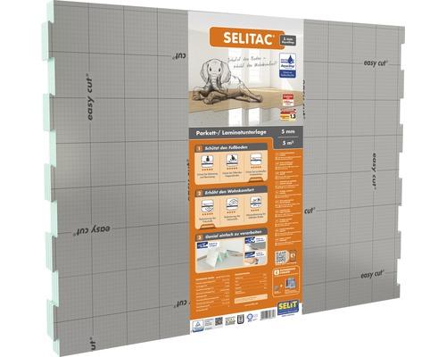 Selitac Aqua Stop 5 mm