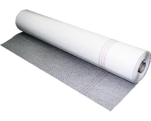 Textilglasgitter 50x1 m Rolle