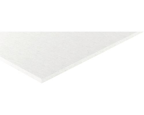 Gipsfaserplatte Fermacell 1500x1000x15 mm