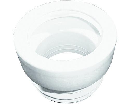 WC- Anschlussmanschette HL 201