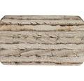 Furnierschichtholz WoodPro 42x70x2400 mm