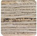 Furnierschichtholz WoodPro 35x35x2400 mm