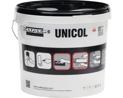 Klebemörtel Klimex Unicol 15 kg