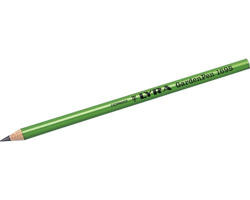 Fliesenbleistift Kaufmann 170 mm