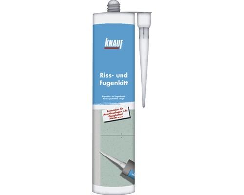 Riss- und Fugenkit Knauf 310 ml