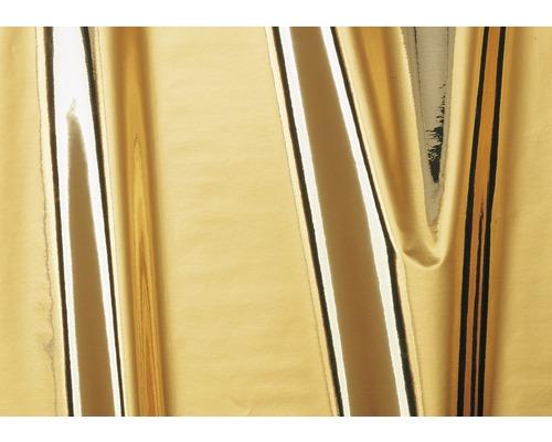 d-c-fix® Klebefolie Metallic Gold Hochglanz 45x150 cm