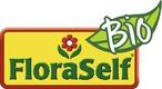 FloraSelf Bio