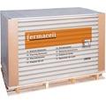 Estrichelement Fermacell 1500x500x40 mm mit 20 mm Schaumkunststoff