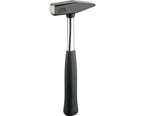 Montagehammer Picard 500 g Rohrstiel