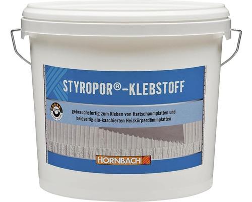 Styroporklebstoff 1,0 kg
