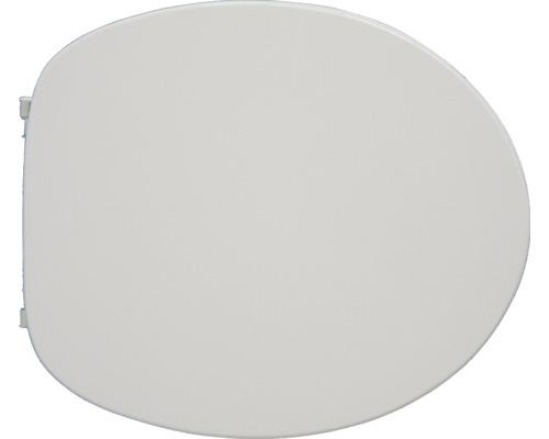 WC-Sitz ADOB Modern Shape Pergamon