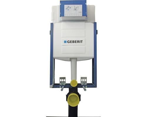 Unterputzspülkasten Geberit Kombifix 110366 für Wand-WC