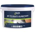 Multi-Klebstoff Bostik 14 kg
