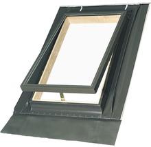 Ausstiegsfenster 46x75 cm