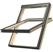 Schwingfenster Aron Holz VSG 66x118 cm