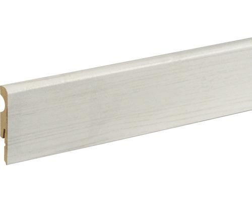 Sockelleiste Arctic Pine 10x58x2400 mm