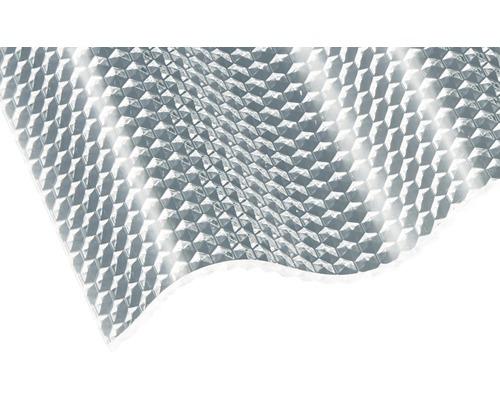 Profilplatten & Folien