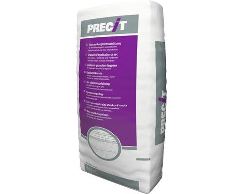 PRECIT Porenbeton-Ausgleichsschüttung 55l