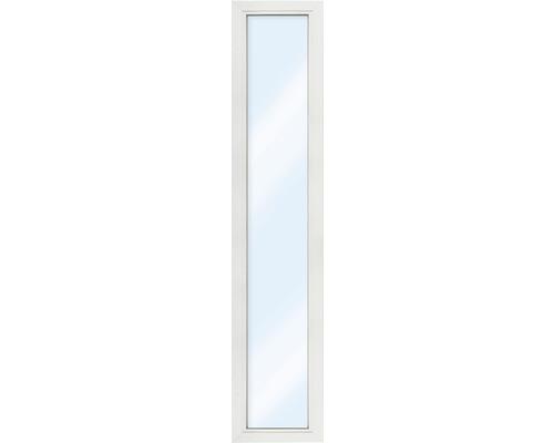 Kunststofffenster Festelement ARON Basic 600x1050 mm
