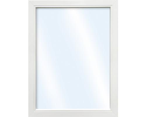 Kunststofffenster Festelement ARON Basic 900x1350 mm