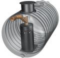 Regenwasserfilter Greenlife Biovitor 150