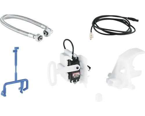 Installationsset Grohe für automatische Spülung des Sensia Arena Dusch WCs für Rapid SL 46944000