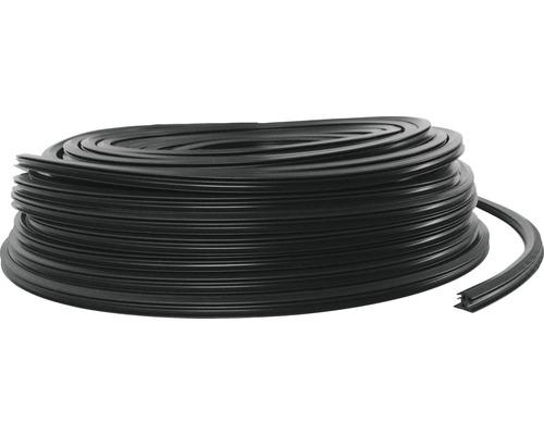 Fugendichtband für Dielenstärke 20-21 mm (50 m)