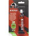 Roxolid X-REPAIR Reparaturkleber 50 ml