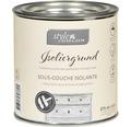 Isoliergrund für Kreidefarbe StyleColor 375 ml