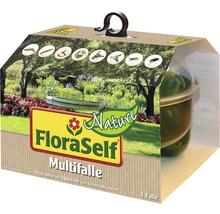 Multifalle FloraSelf Nature gegen Schadinsekten